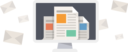 Estate Planning updates & news for Advisors