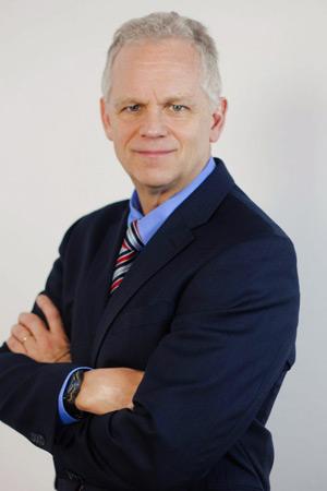 Larry S hartley board certified elder law specialist
