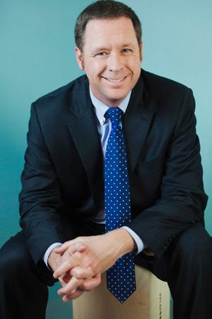 Carter B Webb Attorney