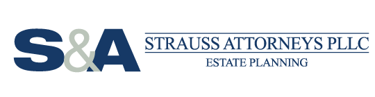 Strauss Attorneys, PLLC